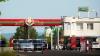 Tiraspolul aplică verificări suplimentare la linia administrativă. Grupuri mobile vor combate contrabanda