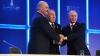 Nursultan Nazarbaev: Kazahstanul ar putea ieşi din componenţa Uniunii Euroasiatice