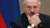 Aleksandr Lukaşenko despre conflicul din Ucraina: Este un război între fraţi, iar Rusia nu este implicată (VIDEO)