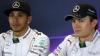 Nico Rosberg şi Lewis Hamilton au început pregătirile pentru Marele Premiu al statului Singapore