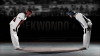 Victorie la taekwon-do! Moldova a cucerit medalia de argint la Campionatul European de tineret