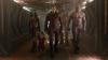 Pelicula Gardienii Galaxiei au pierdut supremaţia în box office-ul nord american. Ce film i-a luat locul