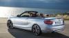 BMW Seria 2 Cabriolet, prezentat oficial