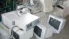 Proiect ecologic în Moldova: Din mai multe şcoli vor fi colectate deşeuri de echipamente electrice uzate