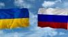 Ucraina şi Rusia au pornit un război al investigaţiilor. De ce se acuză Kievul şi Moscova