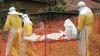Organizaţia Mondială a Sănătăţii dispune de 10 tipuri de tratamente experimentale contra Ebola