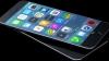 Nebunie mare în Hong Kong, Japonia şi Australia, unde au fost puse în vânzare primele telefoane IPhone 6