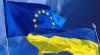 Poroşenko: Ucraina intenționează să adere la UE în 2020 și să renunțe la neutralitate