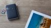 Western Digital My Passport Wireless - cloud fizic portabil cu cititor de microSD (FOTO)