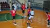 Campioana Moldovei la handbal va evolua în campionatul Ucrainei