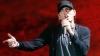 Eminem continuă să-şi uimească fanii cu viteza de redare a textelor. Artistul are cântecul cu cele mai multe cuvinte