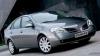 Nissan nu va produce o nouă generație a modelului Primera