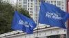 Decizie motivată: Partidul Regiunilor din Ucraina nu va participa la viitoarele alegerile parlamentare