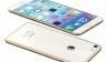 Noul iPhone 6 a apărut în magazinele din capitală. Care este preţul smartphone-ului şi ce spun moldovenii