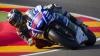 Cursă spectaculoasă: Jorge Lorenzo a câştigat Marele Premiu al Spaniei la MotoGP