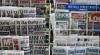 Revista presei internaţionale: SUA spionează Turcia pentru a cunoaşte intenţiile noului lider