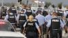 Lovitură grea pentru crima organizată din Europa! Polițiști din peste 30 de țări desfășurat o acțiune de amploare
