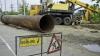 Apeductul Soroca-Bălţi va fi reabilitat din fonduri europene. Mii de oameni din nordul ţării vor avea apă şi canalizare