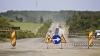 Ministerul Transporturilor anunţă consultări publice pentru stabilirea traseului viitoarei şosele de ocolire a Chişinăului