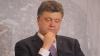 "Ucraina nu va primi statut special de ""aliat non-membru"" al NATO din partea SUA"