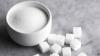 STUDIU: Zahărul este mai periculos decât sarea în ceea ce priveşte riscul de boli cardiovasculare