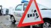 Doi tineri moldoveni au decedat într-un accident de circulaţie în Italia. Un al treilea se zbate între viaţă şi moarte