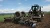 Tiraspolul, stăpân peste pământurile agricultorilor moldoveni. Aceştia riscă să-şi piardă DEFINITIV terenurile agricole