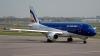 Air Moldova ar putea avea o aeronavă nouă. Compania şi-a dezvăluit planurile de Ziua Aviației Civile