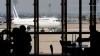 Greva de la Air France a fost prelungită. Ce îi nemulţumeşte pe piloţii companiei de transport
