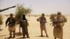 Gruparea teroristă Al-Qaeda se extinde în India