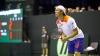 Tenismenul italian Marco Cecchinato a cedat în faţa moldoveanului Radu Albot