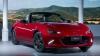 Premieră mondială! Noua versiune a Mazda MX-5 a fost dezvăluită (FOTO/VIDEO)