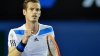 Andy Murray a câştigat turneul ATP de la Shenzen