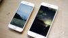 """""""Uite cine s-a răzgândit"""". Samsung ia peste picior compania Apple după lansarea unui iPhone cu ecran mai mare (VIDEO)"""