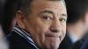 Sancţiunile îşi fac efectul: Averile oligarhului rus Arkadi Rotenberg, puse sub sechestru în Italia