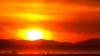 Meteo 2 august 2017: Temperaturi sufocante ne așteaptă și astăzi