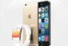 Fanii Apple aşteaptă cu sufletul la gură noul iPhone. Smartphone-ul ar putea fi prezentat în această seară