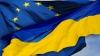 MOMENT ISTORIC! Rada de la Kiev a ratificat Acordul de asociere cu Uniunea Europeană