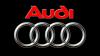 Audi va crea o tehnologie care permite automobilelor să ruleze singure în traficul aglomerat