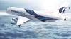 """""""Ce ai vrea să faci înainte să mori?"""" Compania aeriană Malaysia Airlines a lansat un concurs bizar"""