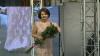 Designerii moldoveni prezintă haine pentru toamnă-iarnă. Cine au fost modelele care s-au perindat pe podium (VIDEO)