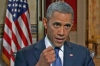 Barack Obama, către gruparea Statul Islamic: Dacă ameninți America, nu vei fi niciodată în siguranță