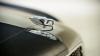 Bentley a creat versiunea sport al celui mai scump model din gama sa (FOTO)