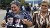 Locuitorii oraşului Beslan comemorează victimele atentatului terorist din 1 septembrie 2004