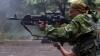 Luptele continuă să facă victime în estul Ucrainei. Iaţeniuk: Rusia nu ne va oferi nici pace, nici stabilitate