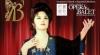 """Festivalul Internaţional """"Maria Bieşu"""" atrage tot mai mulţi iubitori de artă şi frumos (VIDEO)"""