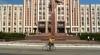 Lipsă de bani! Bătrânii din regiunea transnistreană nu vor beneficia de majorări la pensii