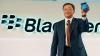 """Blackberry dă semne că-şi revine din criză. Noul său smartphone """"Passport"""" se vinde ca pâinea caldă"""