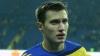 Vitalie Bordian se întoarce în patrie. La care club va juca împotriva echipelor moldovene