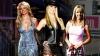 Britney Spears se apucă de cusut haine. Începe cu lenjerie sexy